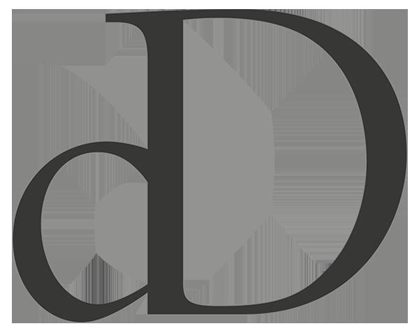 2xD.ch